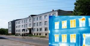 Обьекты Муниципального образования Багратионовского